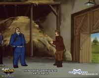 M.A.S.K. cartoon - Screenshot - Follow The Rainbow 185