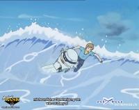 M.A.S.K. cartoon - Screenshot - Follow The Rainbow 316