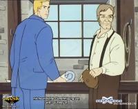 M.A.S.K. cartoon - Screenshot - Follow The Rainbow 025