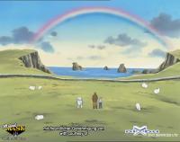 M.A.S.K. cartoon - Screenshot - Follow The Rainbow 055