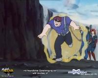 M.A.S.K. cartoon - Screenshot - Follow The Rainbow 377