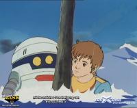 M.A.S.K. cartoon - Screenshot - Follow The Rainbow 285