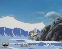 M.A.S.K. cartoon - Screenshot - Follow The Rainbow 291