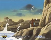 M.A.S.K. cartoon - Screenshot - Follow The Rainbow 078