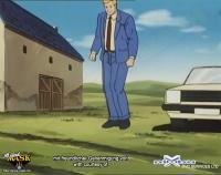 M.A.S.K. cartoon - Screenshot - Follow The Rainbow 296