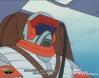 M.A.S.K. cartoon - Screenshot - Follow The Rainbow 597