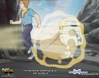 M.A.S.K. cartoon - Screenshot - Follow The Rainbow 344