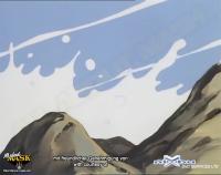 M.A.S.K. cartoon - Screenshot - Follow The Rainbow 066