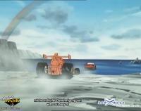 M.A.S.K. cartoon - Screenshot - Follow The Rainbow 479