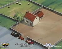M.A.S.K. cartoon - Screenshot - Follow The Rainbow 408