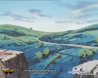 M.A.S.K. cartoon - Screenshot - Follow The Rainbow 144