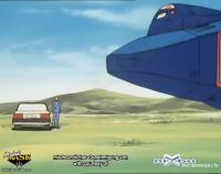 M.A.S.K. cartoon - Screenshot - Follow The Rainbow 390