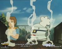 M.A.S.K. cartoon - Screenshot - Follow The Rainbow 683