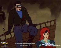 M.A.S.K. cartoon - Screenshot - Follow The Rainbow 187