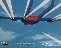 M.A.S.K. cartoon - Screenshot - Follow The Rainbow 399