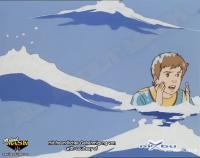 M.A.S.K. cartoon - Screenshot - Follow The Rainbow 255