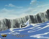 M.A.S.K. cartoon - Screenshot - Follow The Rainbow 494