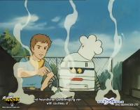 M.A.S.K. cartoon - Screenshot - Follow The Rainbow 682