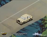 M.A.S.K. cartoon - Screenshot - Follow The Rainbow 161