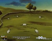 M.A.S.K. cartoon - Screenshot - Follow The Rainbow 037