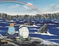 M.A.S.K. cartoon - Screenshot - Follow The Rainbow 304