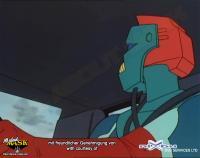 M.A.S.K. cartoon - Screenshot - Follow The Rainbow 588