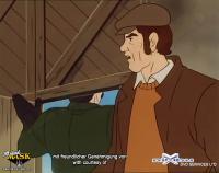 M.A.S.K. cartoon - Screenshot - Follow The Rainbow 198