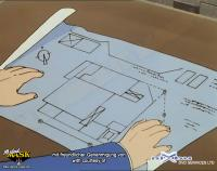 M.A.S.K. cartoon - Screenshot - Follow The Rainbow 017