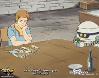 M.A.S.K. cartoon - Screenshot - Follow The Rainbow 216