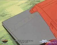 M.A.S.K. cartoon - Screenshot - Follow The Rainbow 393