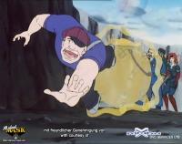 M.A.S.K. cartoon - Screenshot - Follow The Rainbow 378