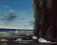 M.A.S.K. cartoon - Screenshot - Follow The Rainbow 456