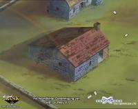 M.A.S.K. cartoon - Screenshot - Follow The Rainbow 088