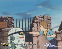 M.A.S.K. cartoon - Screenshot - Follow The Rainbow 137