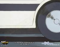 M.A.S.K. cartoon - Screenshot - Follow The Rainbow 156