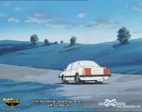 M.A.S.K. cartoon - Screenshot - Follow The Rainbow 160