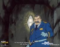 M.A.S.K. cartoon - Screenshot - Follow The Rainbow 384