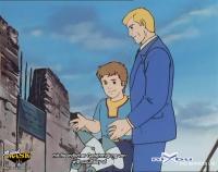 M.A.S.K. cartoon - Screenshot - Follow The Rainbow 128