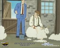 M.A.S.K. cartoon - Screenshot - Follow The Rainbow 665