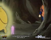 M.A.S.K. cartoon - Screenshot - Follow The Rainbow 652