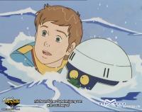 M.A.S.K. cartoon - Screenshot - Follow The Rainbow 262