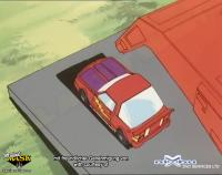 M.A.S.K. cartoon - Screenshot - Follow The Rainbow 394