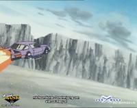 M.A.S.K. cartoon - Screenshot - Follow The Rainbow 593