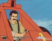 M.A.S.K. cartoon - Screenshot - Follow The Rainbow 441
