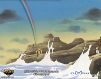 M.A.S.K. cartoon - Screenshot - Follow The Rainbow 079