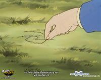 M.A.S.K. cartoon - Screenshot - Follow The Rainbow 301