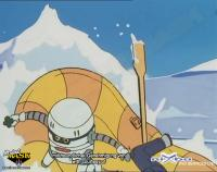 M.A.S.K. cartoon - Screenshot - Follow The Rainbow 252