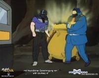 M.A.S.K. cartoon - Screenshot - Follow The Rainbow 571