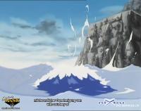 M.A.S.K. cartoon - Screenshot - Follow The Rainbow 276
