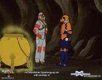 M.A.S.K. cartoon - Screenshot - Follow The Rainbow 663